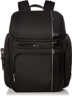 Tumi Men's Arrive Ford Backpack