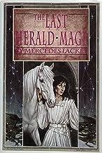 The Last Herald-Mage (Magic's Pawn, Magic's Promise, Magic's Price)