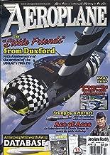 Aeroplane Magazine (April 2013 (The