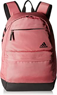 757b97ebae adidas Daybreak II Backpack Sac à Dos Mixte