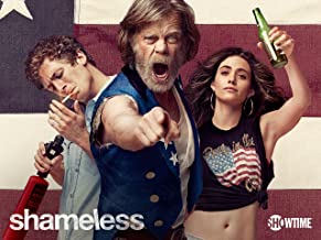 watch shameless season 7 episode 9