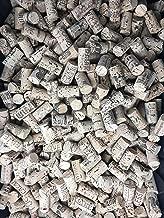 Pro Grade - Wine Corks - 250 Craft Grade Wine Corks