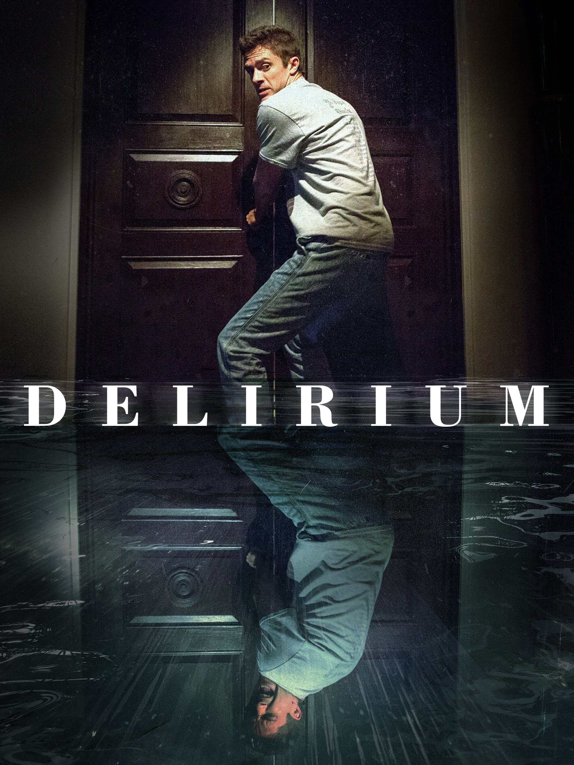Check Out DeliriumProducts On Amazon!