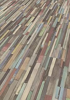 Best cheapest laminate flooring packs Reviews