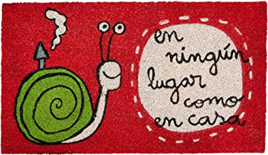Amazon.es: Laroom
