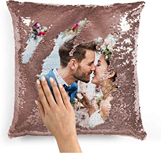 Best personalized gifts pillow cases Reviews