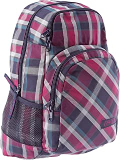 Dakine Girls Hana Pack