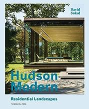 Hudson Modern: مناظر طبيعية سكنية