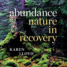 Abundance: Nature in Recovery
