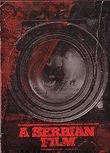 a serbian film baby