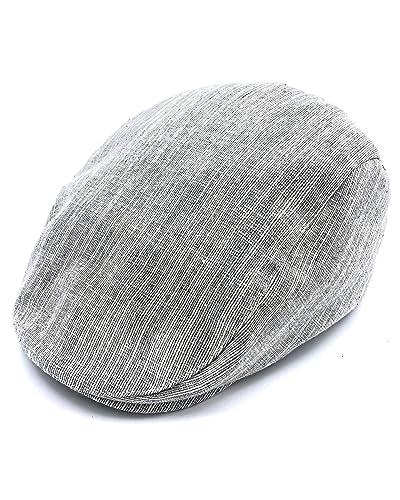 56768c07030 Children s Winter Hats  Amazon.com