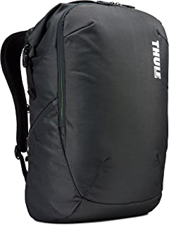 Thule Subterra Travel 34L Backpack One Size Dark Shadow