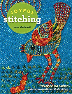 stitching cards wedding