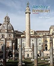 HIST OF ROMAN ART LOOSE-LEAF V