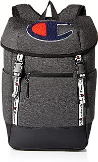 Men's Top Load Backpack