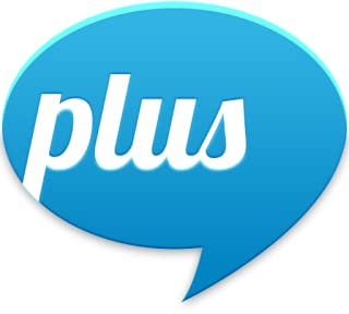 Messaging Plus - SMS & Video Calls
