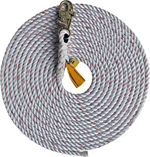 Best big thick rope for sale Reviews