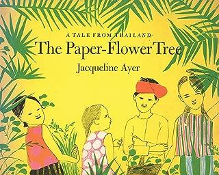 Best paper flower tree Reviews