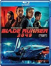 Blade Runner 2049 (BIL/Blu-ray)
