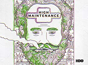 High Maintenance - Season 4
