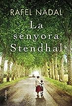 La senyora Stendhal (Catalan Edition)