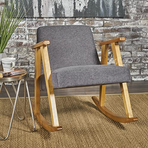 Modern Danish Furniture Amazon Com