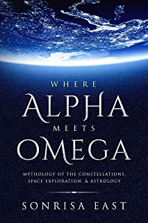 Best alpha is to omega Reviews