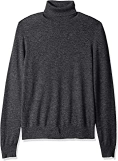 Best thick turtleneck sweater mens Reviews