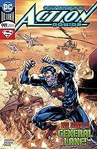 Best action comics 999 Reviews