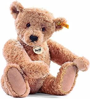 Best steiff elmar teddy bear Reviews