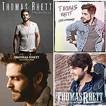 Best of Thomas Rhett