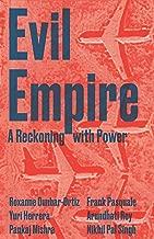 Evil Empire (Boston Review / Forum Book 8)