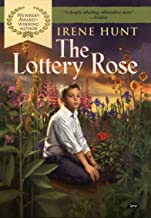 Best the lottery rose Reviews