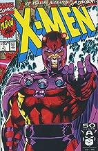 Best x men 1st issue a legend reborn Reviews
