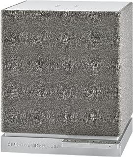Definitive Technology W7 High Performance Wireless Speaker