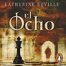 El ocho [The Eight]