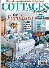 Cottages & Bungalows Magazine April May 2020