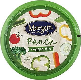 Marzetti, Company Ranch Vegetable Dip, 14 oz