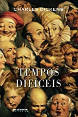 Tempos difíceis (Coleção Clássicos Boitempo) eBook Kindle