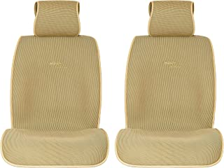 Best volvo car seats for sale Reviews