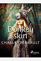 Donkey Skin Kindle Edition