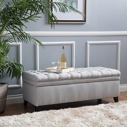 Pleasing Closet Ottoman Amazon Com Alphanode Cool Chair Designs And Ideas Alphanodeonline