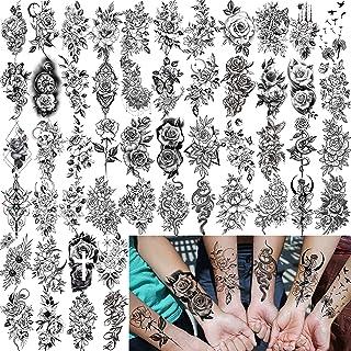 Tattoo frauen mit 25 Tattoo
