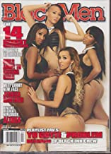 Best fast sexy magazine Reviews