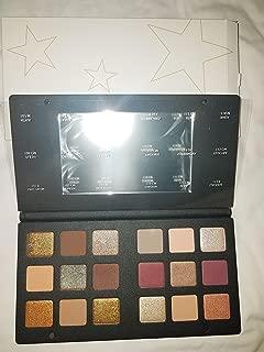 natasha denona makeup palette