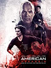 Best American Assassin Full Movie Online Free English of 2020 – Top Rated & Reviewed