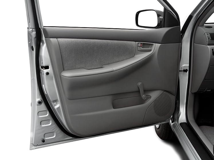 sc 1 st  Amazon.com & Amazon.com: 2007 Toyota Corolla Reviews Images and Specs: Vehicles