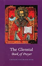 The Glenstal Book of Prayer: A Benedictine Prayer Book