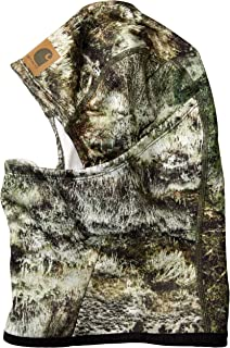 Men's Force Camo Helmet Liner