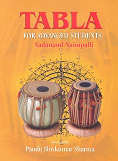 Best tabla for advanced students Reviews